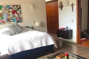 Casa En Bogota Sotileza - 3 habitaciones