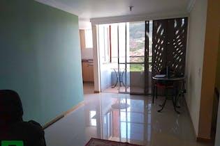 Apartamento en venta en Niquía con acceso a Gimnasio