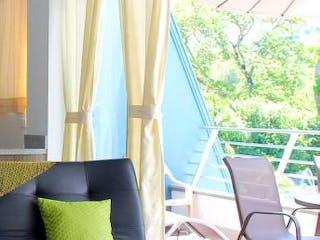 Apartamento en venta en Casco Urbano Sopetrán, Sopetrán