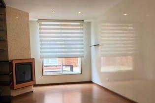 Casa en venta en Colina Campestre de 3 hab.
