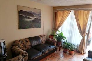 Casa En Venta en Portales del Norte con Terraza.