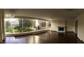 Apartamento en venta en La Calleja 283m² con Gimnasio...