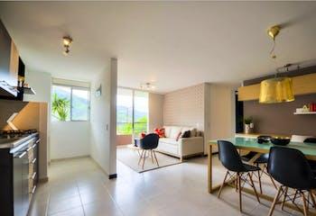 Portón del Norte, Apartamentos en venta en Machado de 2-3 hab.