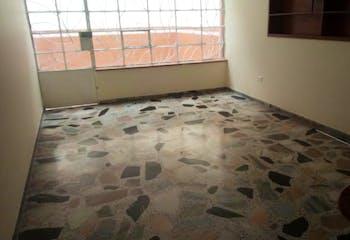 Casa en venta en Barrio Santa Isabel 275m²