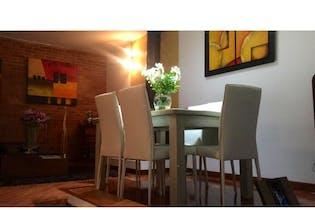 Casa en venta en Barrio Cedritos de 157m² con Solarium...