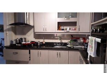 Apartamento en venta en La Magnolia, 149m²