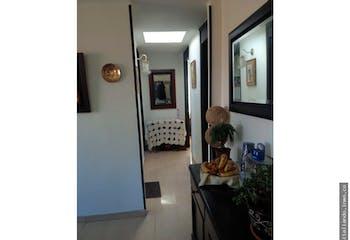 Apartamento de 62m2 en El Cortijo, Bogotá - con tres habitaciones
