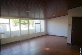 Apartamento en venta en Galerías de 3 hab. con Balcón...