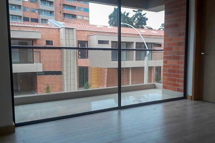 Portada Casa en San Antonio de Pereira, Rionegro - Tres alcobas