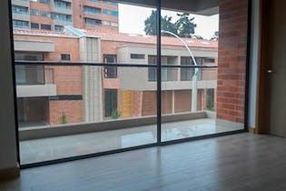 Casa en San Antonio de Pereira, Rionegro - Tres alcobas