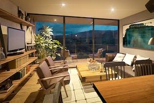 Olive Living Suites, venta en Alto De Las Palmas Indiana de 1-2 hab.