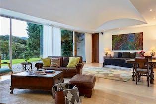 Casa en venta en Los Salados, 1000m² con Piscina...