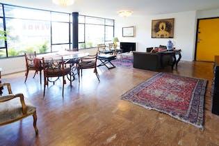Apartamento en venta en San Felipe 184m²