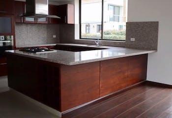 Vivienda nueva, Camino de los Cerezos, Casas en venta en Canelón con 300m²