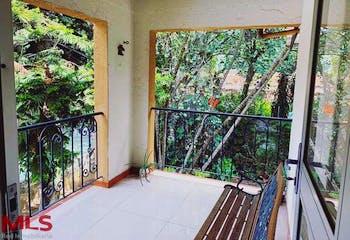 Quintas De Zuñiga, Casa en venta en Otra Parte, 170m² con Zonas húmedas...