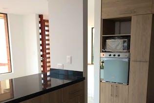 Proyecto nuevo en Praderas de San Martin, Casas nuevas en Bojacá con 4 habitaciones