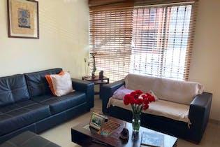 Casa en Modelo, Barrios Unidos - Tres alcobas