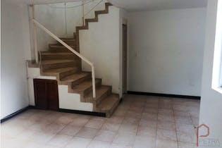 Apartamento duplex en La Campiña, Robledo con 3 habitaciones y terraza - 85 mt2.