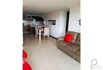Apartamento en venta en San José con Balcón...