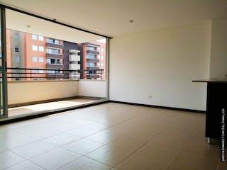 Apartamento en venta en Mota, Medellín