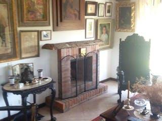 Altos De Mazzarello, casa en venta en Don Diego, El Retiro