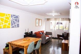 Apartamento en venta en Las Acacias, 96m²