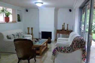 Arroyuelos, Casa en venta en El Tesoro con acceso a Jardín