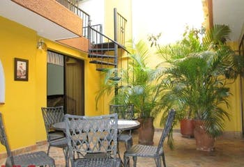 Casa en venta en Santa María I de 230m²