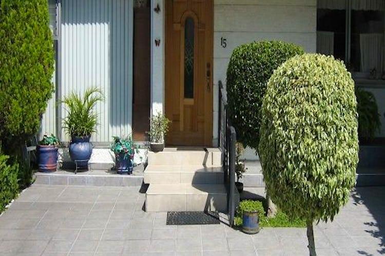 Foto 6 de Casa en venta Joyas del Pedregal, Coyoacán