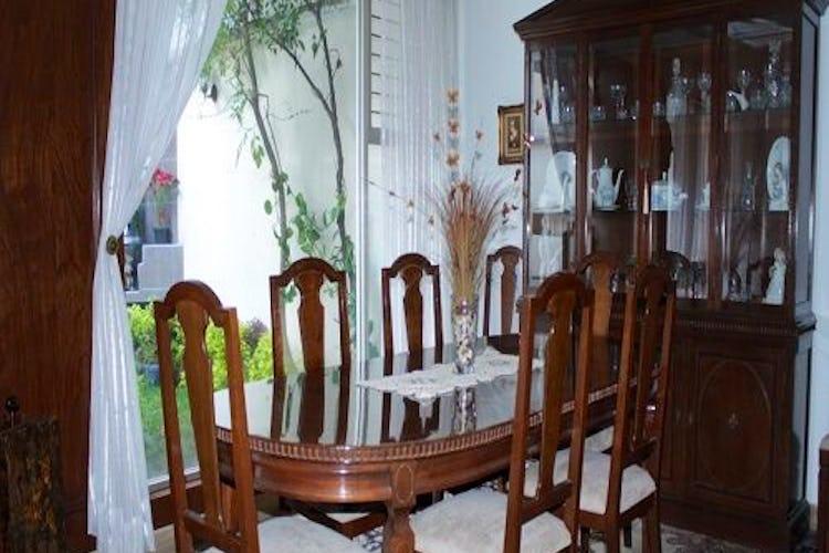 Foto 4 de Casa en venta Joyas del Pedregal, Coyoacán