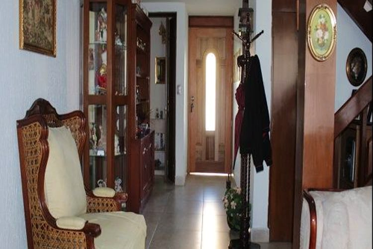 Foto 2 de Casa en venta Joyas del Pedregal, Coyoacán