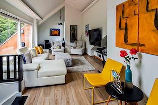 Apartamento en Santa Ana Oriental de 4 cuartos, 395 m2