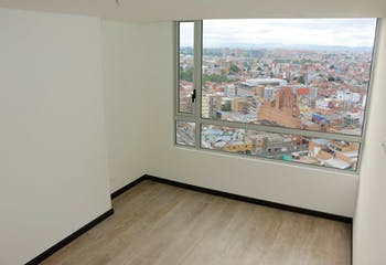Barrio Chapinero, Bogotá
