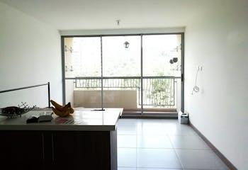 Apartamento en venta en La Aldea con acceso a Gimnasio