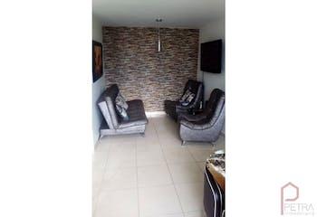 Apartamento en venta en Santa Ana 61m² con Gimnasio...