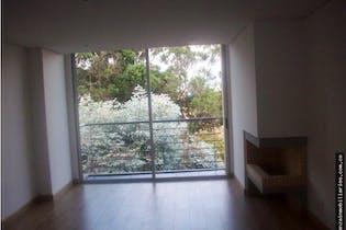 Apartamento en venta en Bella Suiza 124m² con Solarium...