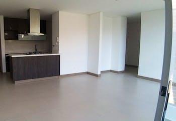 Apartamento en venta en Zúñiga con acceso a Gimnasio