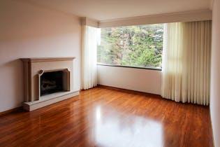 Apartamento duplex en La Carolina de 190 Mts más 30 Mts de terraza, séptimo y octavo piso.