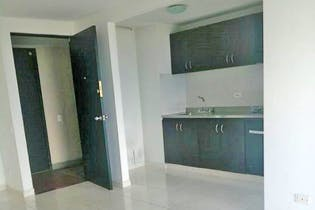 Apartamento en Rodeo Alto, Belen - 66mt, tres alcobas