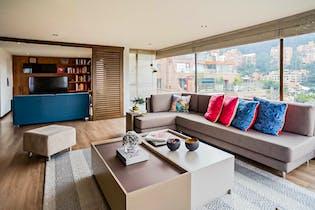Apartamento en venta en Las Nieves de 3 hab. con Piscina...