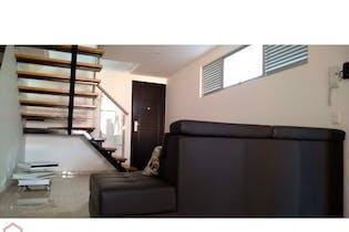 Apartamento en El Velodromo, Estadio - 120mt, dos alcobas, terraza