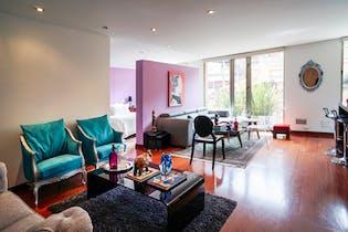 Apartamento en venta en El Refugio 61m² con Gimnasio...