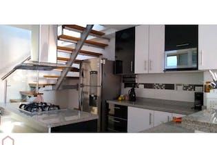 Apartamento en El Velodromo, Estadio - 152mt, duplex, cuatro alcobas