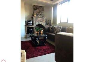 Apartamento en La Castellana, Laureles - 137mt, tres alcobas, terraza