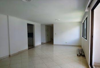 Apartamento en venta en La Tomatera de 4 habitaciones