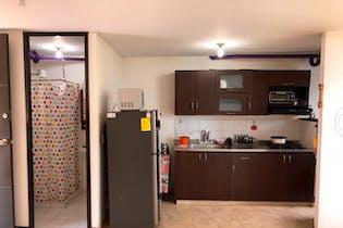 Apartamento en Los Mangos, La Candelaria - Tres alcobas