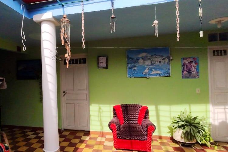 Portada Apartamento en Campo Valdez, Medellin - Seis alcobas