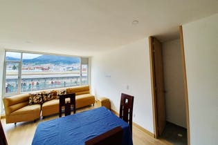 Apartamento en venta en Las Nieves con Bbq...