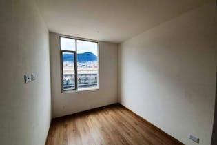 Apartamento en venta en Ciudad Jardín Sur 77m² con Gimnasio...