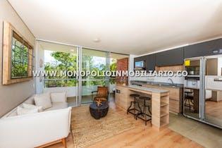 Apartamento en venta en Altos De La Pereira, 80m² con Piscina...